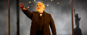 Rialto Chatter: Update! THE LEHMAN TRILOGY To Land On Broadway This Fall
