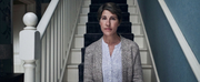 Tamsin Greig to Perform Alan Bennetts TALKING HEAD Monologue at Leeds Playhouse and Sheffi Photo