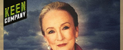 Kathleen Chalfant to Star in THE YEAR OF MAGICAL THINKING Photo