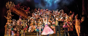 BWW Review: THE PHANTOM OF THE OPERA 25TH ANNIVERSARY PERFORMANCE, Royal Albert Hall