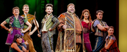 BWW Review: LIL RED ROBIN HOOD Is A Fun-Filled Romp Packed With Important Messages And Lessons