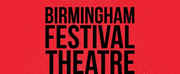 Birmingham Festival Theatre Has Suspended Performances of THE ICE FRONT