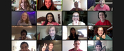 BWW Blog: 8 Tips for a Successful Virtual Acting Class Photo