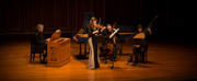 Boston Baroque To Re-imagine 20-21 Concert Season Due to Closure of Jordan Hall Photo