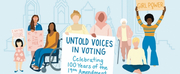 Philly Womens Theatre Festival Is Amplifying Untold Voices In Voting Photo