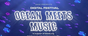Bandsintown Partners With DJ Vanic For Hybrid EDM and Gaming Festival, Ocean Meets Music Photo