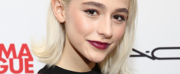 Sophia Anne Caruso and Eddie Perfect Will Join Alex Brightnman at TodayTix\