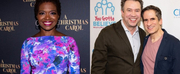 Seth Rudetsky, James Wesley, LaChanze & More to Take Part in Americans For The Arts 20