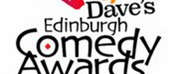 Winners Announced For The 2019 Dave\