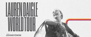 Lauren Daigle World Tour Plays Bon Secours Wellness Arena This February