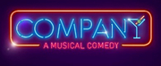Doyle, Simard, Sieber, and More Join COMPANY; Cast Announced!