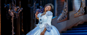 Photo Flash: Children's Theatre Company Presents CINDERELLA