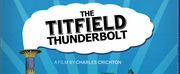 Digitally Restored Classics THE TITFIELD THUNDERBOLT & PASSPORT TO PIMLICO Will Be Available on Loaded Blu-Ray