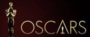 OSCARS 2021: Palmarés completo de la 93 Edición de los Premios de la Academi Photo