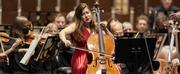BWW Review: NEW BEGINNINGS at Jack, Joseph And Morton Mandel Concert Hall