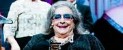 Longtime Union Leader Marjo Bernay Dies At 79 Photo