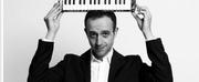 Musician Jason Goldstein To Perform At Hotel Café, November 23