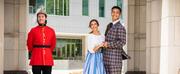 Oakland University To Present Gilbert & Sullivans PATIENCE, A Comic Opera