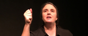 THE READINESS IS ALL: A SOLO HAMLET Plays The 2019 San Francisco Fringe Festival