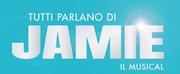 TUTTI PARLANO DI JAMIE -- BANDO AUDIZIONI Photo