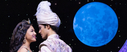 BWW Review: ALADDIN at Hippodrome Theatre