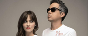 She & Him Announce U.S. Christmas Tour