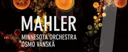Minnesota Orchestra Releases Recording of Mahlers Seventh Symphony