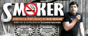 JMTC Theatres SMOKER, and THE GOOD ADOPTEE To Premiere On Broadway On Demand