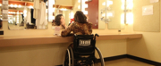 PEELING, A Landmark Play About Disability, To Make U.S. Premiere With Sound Theatre Company