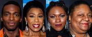 TINA to Return to Broadway with Daniel J. Watts, Dawnn Lewis, Nkeki Obi-Melekwe and More