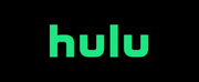 Hulu Announces IMMIGRANT Straight-to-Series Order Photo