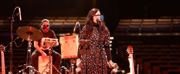 Magali Luque Will Perform at Teatro en Grande Next Weekend