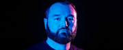 Maddox Jones Invites You Into His Headspace