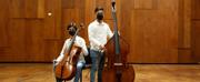 C.C. Dúo de la Orquesta Sinfónica Nacional Juvenil Bicentenario Performs a C