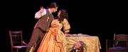 Franklin Performing Arts Company Will Present TARTUFFE at The Black Box