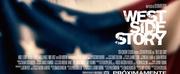 Nuevo adelanto de WEST SIDE STORY de Steven Spielberg