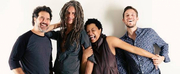 Philadelphia Youth Orchestra To Accompany Lisa Fischer And Grand Baton