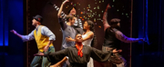 BWW Review: A FANTASTICKS FOR THE AGES OPENS THE GORDY