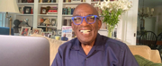 Al Roker Revisits His Broadway Days On The BREAK A BAT! Podcast Photo