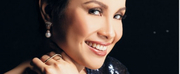 Lea Salonga Will Launch International Tour from Honolulu This Spring Photo