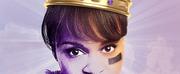LISA IS 50! Tribute Streaming Worldwide to Celebrate Music Legend Lisa Left Eye Lopes Birt