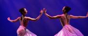 Nai-Ni Chen Will Present the 7th Season of the CrossCurrent Contemporary Dance Festival As
