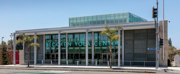La Phils Judith And Thomas L. Beckmen Yola Center At Inglewood Welcomes Its First Class Of