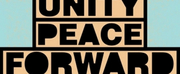 The John F. Kennedy Center for the Performing arts Announces UNITY | PEACE | FORWARD Outdo Photo
