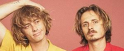 LIME CORDIALE, TIA GOSTELOW AND DOGMA at Woodford Folk Festival