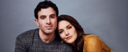 Jarrod Spector and Kelli Barrett Will Lead FUNNY HOW IT HAPPENS Streaming From On Stage at Photo
