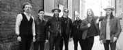 The Allman Betts Band Releases Bless Your Heart Vinyl Photo