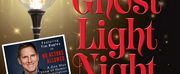 Ensemble Theatre Company Presents Fourth Annual GHOST LIGHT NIGHT Benefit