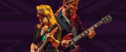 Win A Trip To Meet The Tedeschi Trucks Band Backstage At Wembley Arena In London