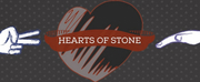 Virtual Production of Donna Hokes HEARTS OF STONE to Stream Live at WTFringe 2020 Photo